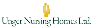Unger Nursing Homes Ltd.